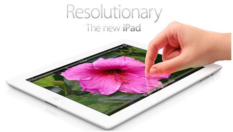 iPads furtados da Microsoft