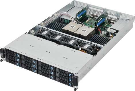 AMD Open 3.0