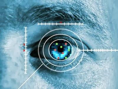 sensor óptico Samsung galaxy s5