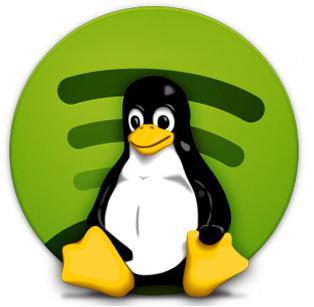 Spotify no Linux