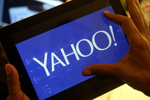 yahoo num tablet