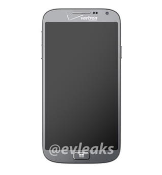 samsung windows phone 8.1
