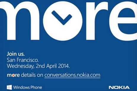 nokia windows phone 8.1