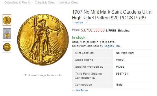 amazon moedas coleção