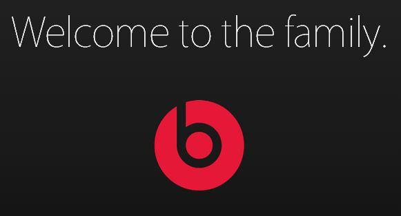 beats da apple