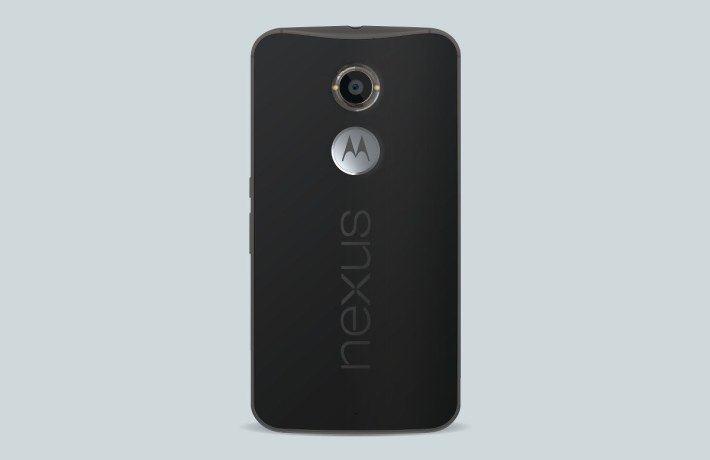novos nexus