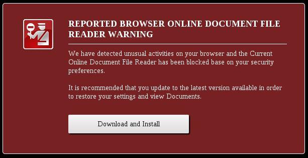 zeus malware