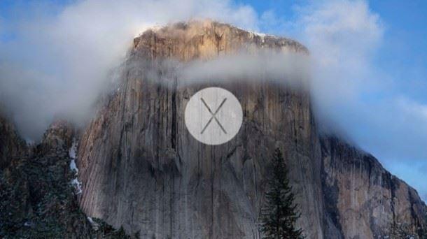 Mac OS X 10.10.2