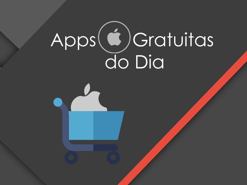 Apps Gratuitas iOS