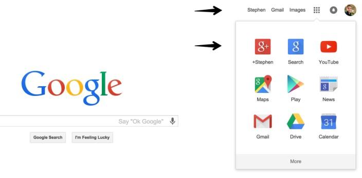 google plus a morrer?