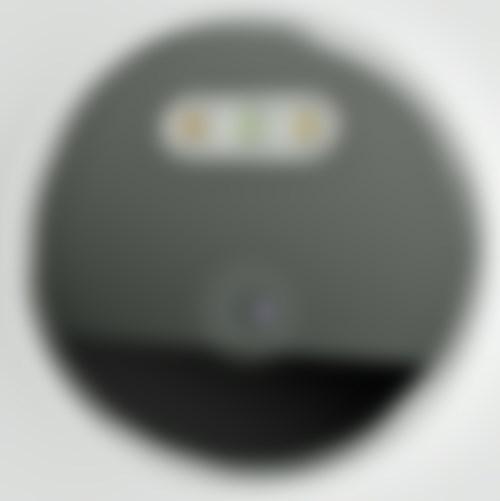 Lumia 1030?