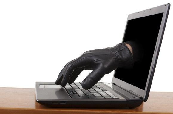 malware windows 10