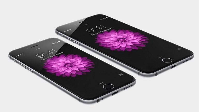 apple patente carregador sem fios