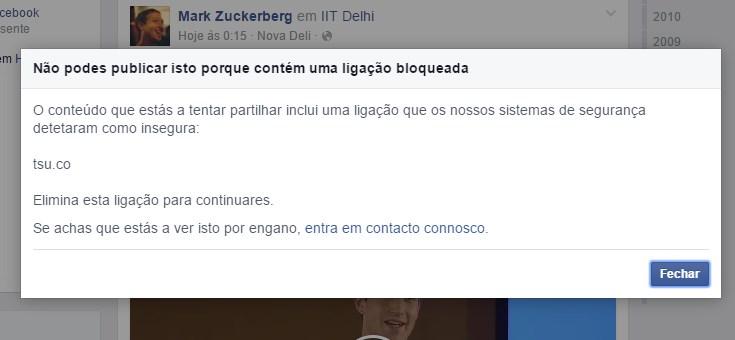 facebook tsu