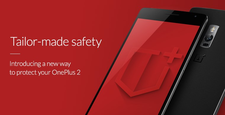 oneplus onguard