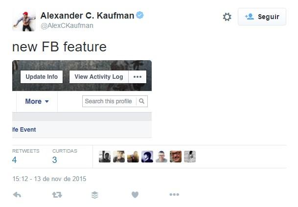 facebook pesquisa perfil