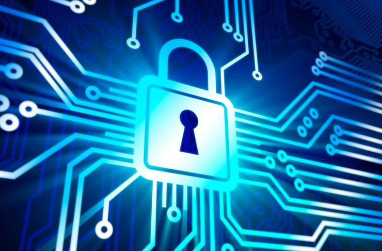 linux segurança