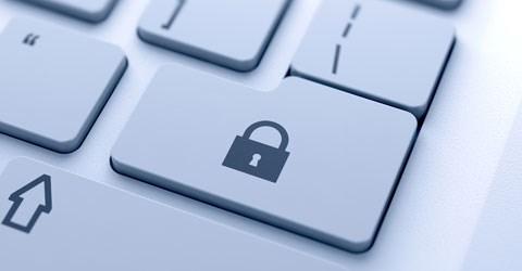 windows privacidade