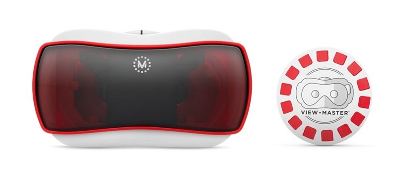 apple view master