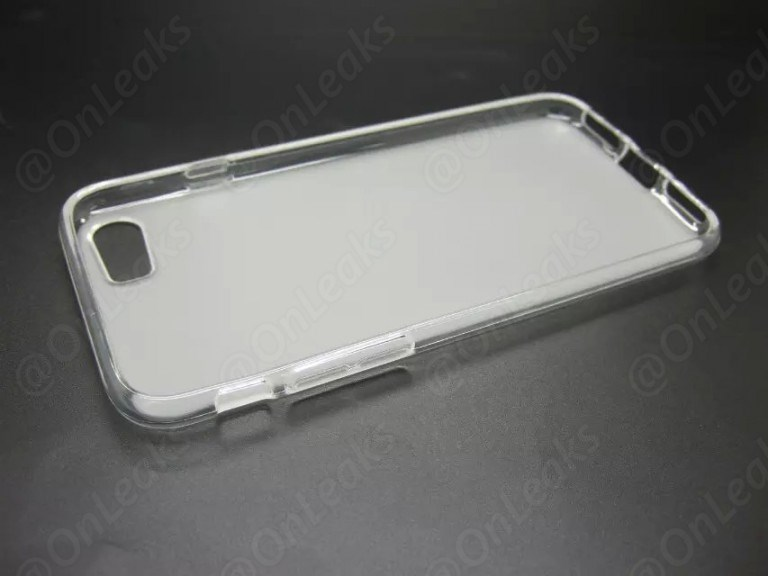 iphone 7 capa