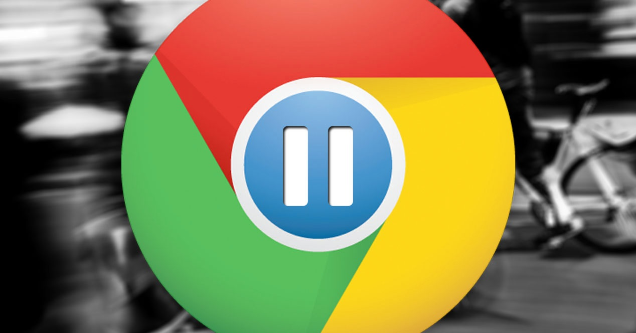 chrome e flash