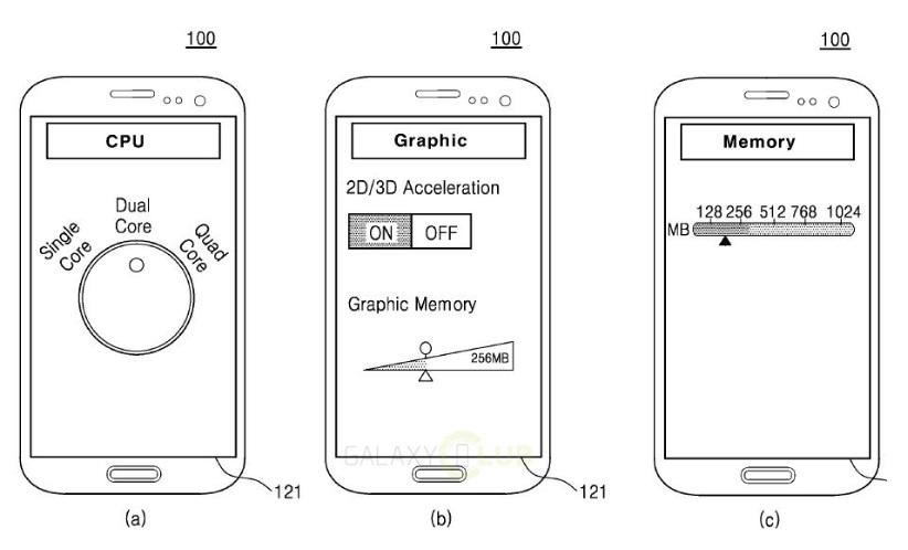 imagem da patente 2