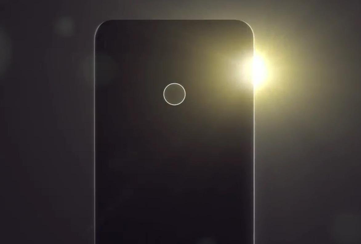 Nexus ou pixel?