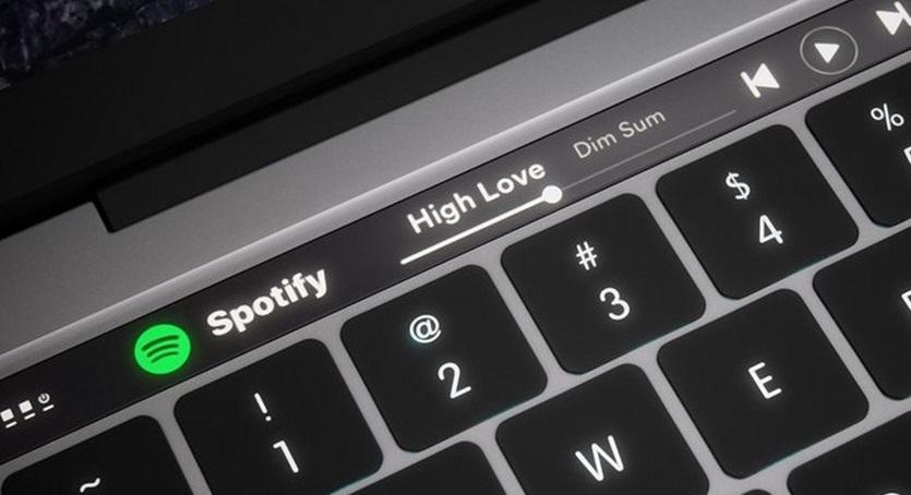 novo macbook da apple