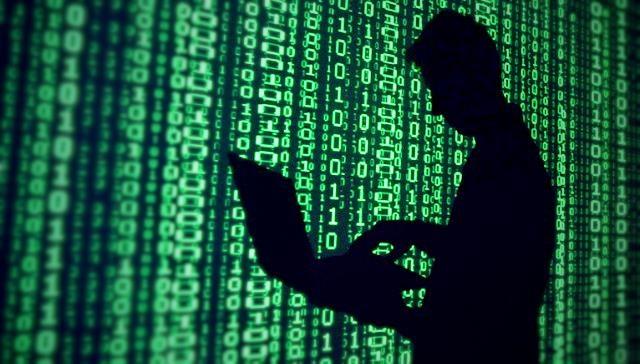 roubo de dados