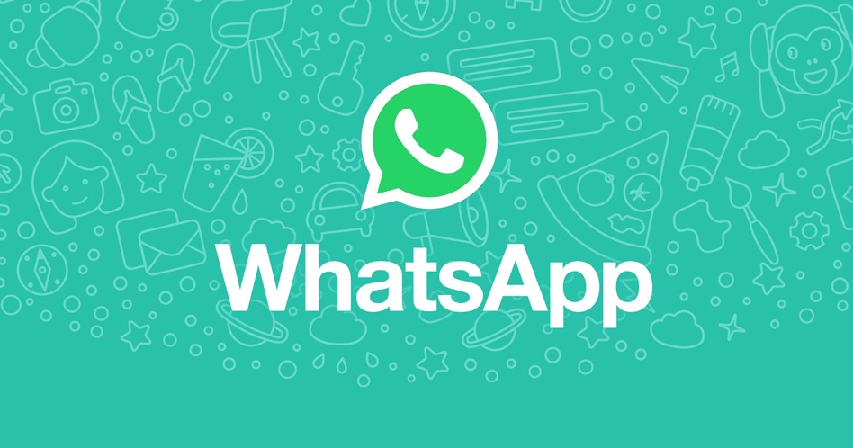 WhatsApp videochamadas