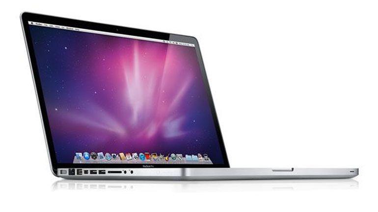 apple macbook 2011