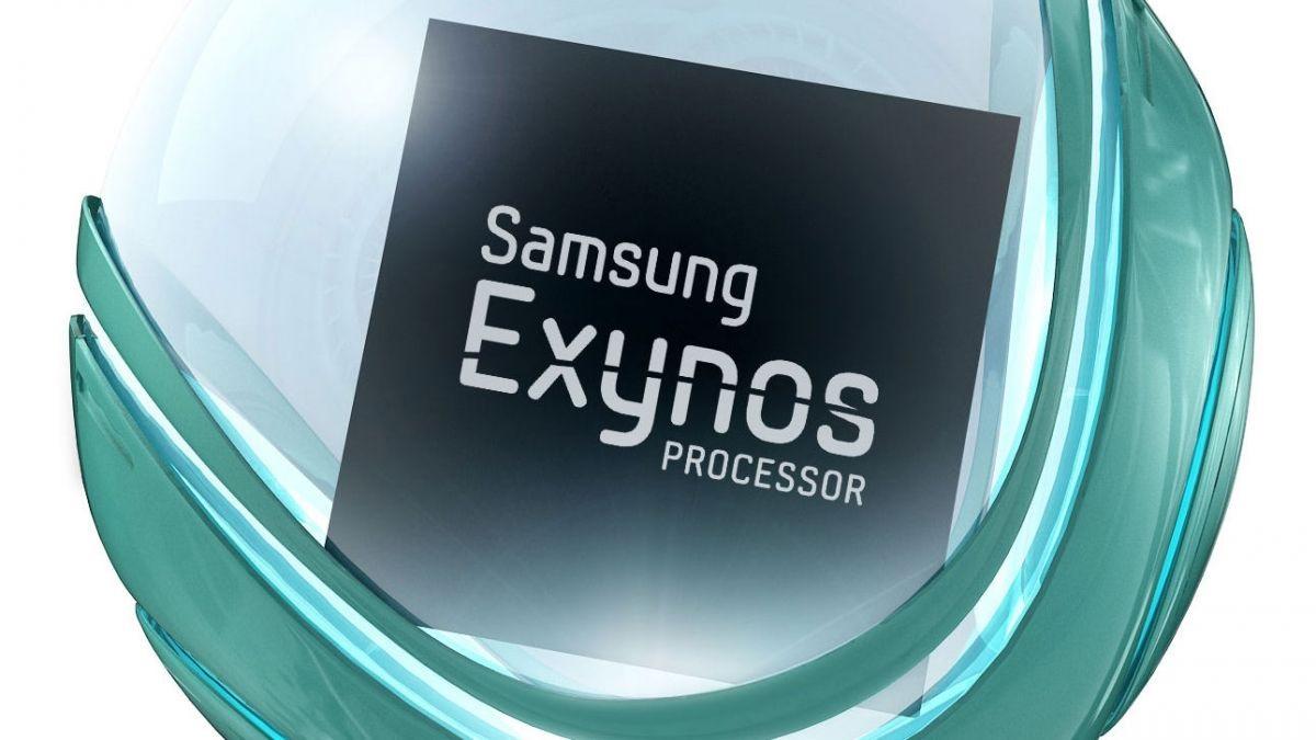 processador Exynos 8895