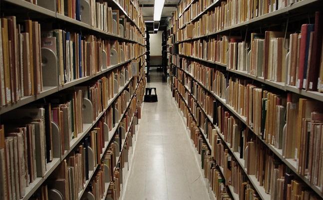 amazon livraria