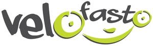 Liste des professionnels présents sur le forum Logovelofasto%20300