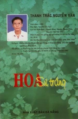 Thơ Thanh Trắc Nguyễn Văn toàn tập - Page 2 Vforum.vn-319776-tzfjcfe