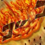 [Evento] Sanbi ataca! Katon%20Gouka%20mekkyaku