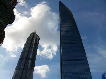 SWFC , Shanghai IMGP3098