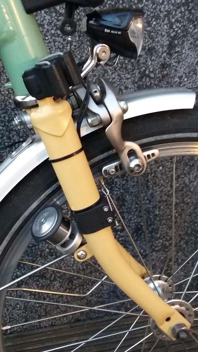 Vélo Brompton 2 vitesses - Page 2 A7c46e59-1c5d-44e8-99e0-eda705d81ede