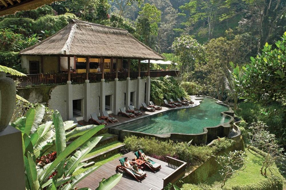 Najromantičnija mesta za dvoje na svetu 9424060-R3L8T8D-1000-14_maya_ubud_bali_spa_pool_by_the_river03