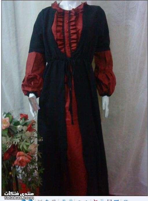 لبس كاجوال شيك و محترم       هيعجبكم اوووووووووووى 12885541919596