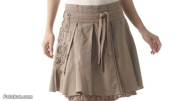 جيبات شتوية قصيرة ............  روووووووووووووووووووعة 12958567043579