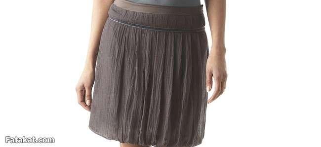 جيبات شتوية قصيرة ............  روووووووووووووووووووعة 12958567421334
