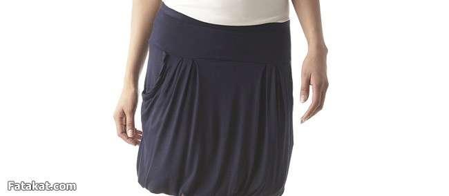 جيبات شتوية قصيرة ............  روووووووووووووووووووعة 12958567573168