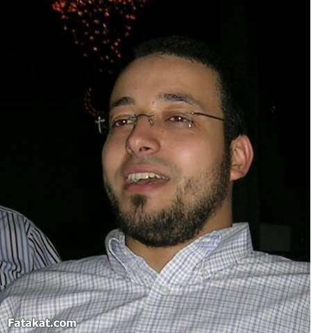 شهداء ثورة 25 يناير.. الورد اللى فتّح فى جناين مصر 12968375485513