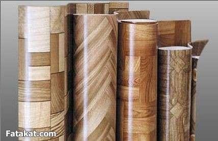العنايه بالارضيه والخشب  12994932533712