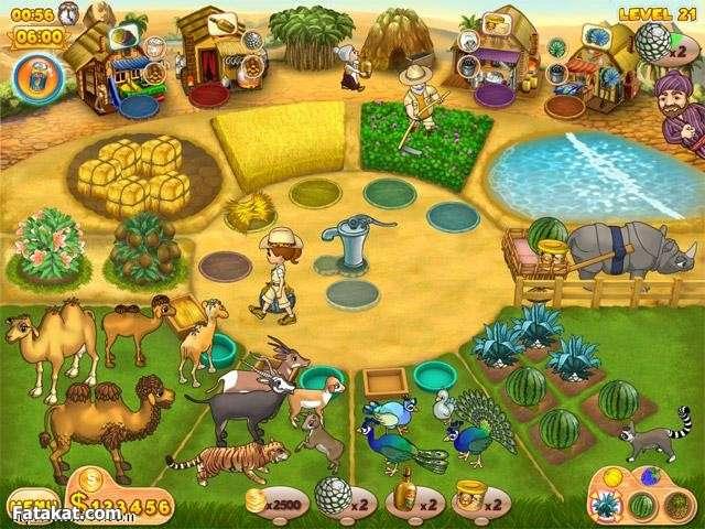 farm mania hot vacation 13061831404000