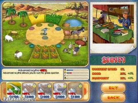 farm mania hot vacation 13061833457300