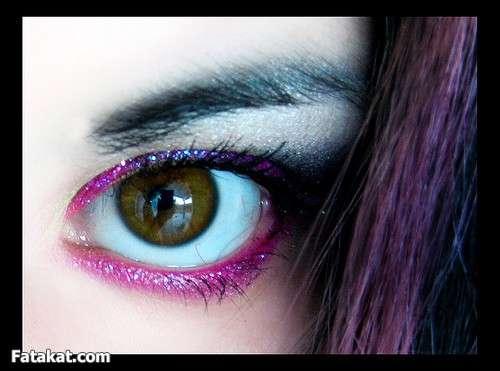 make up 2011 to7fa 13111940445882