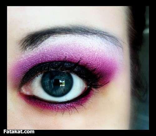 make up 2011 to7fa 13111973879997