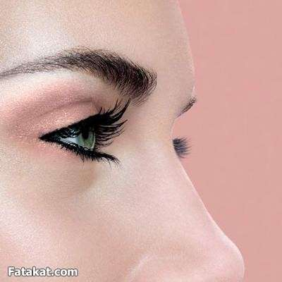 make up 2011 to7fa 13111977485836